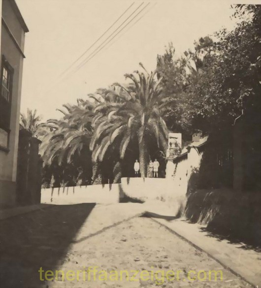 Calle Valóis