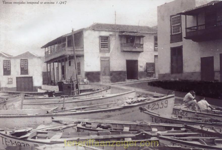 Muelle 1947