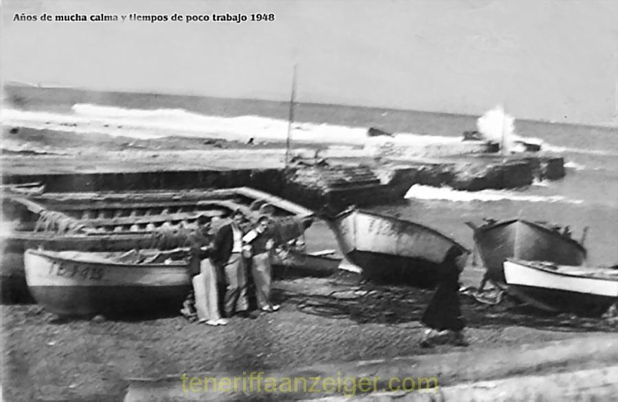 Muelle 1948