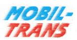 MobilTrans