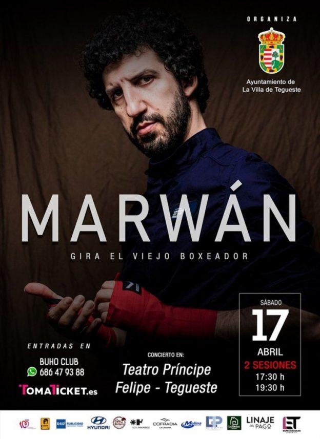Marvan